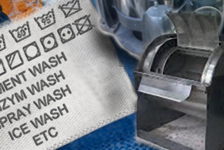 e.Div_Washing