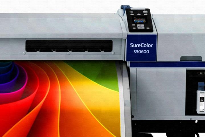 digital-printing-printer