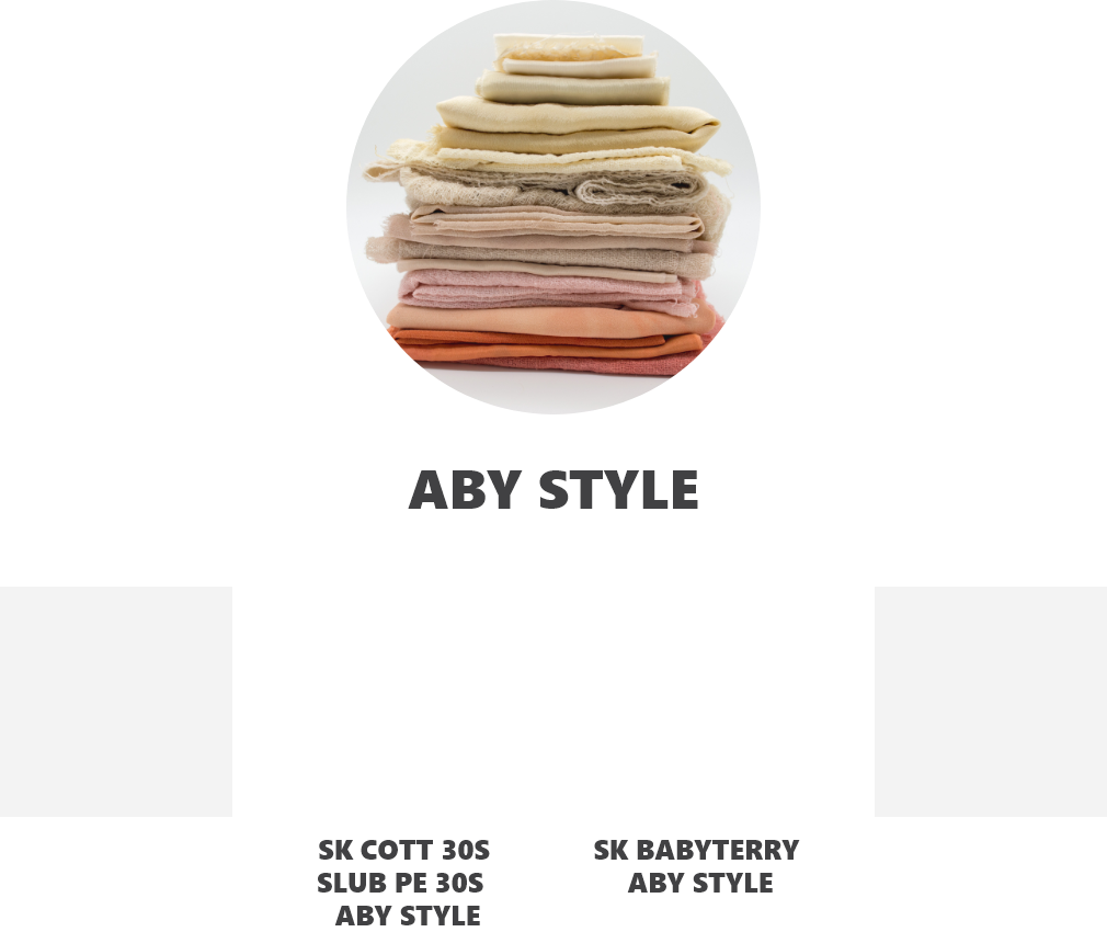 abystyle-list