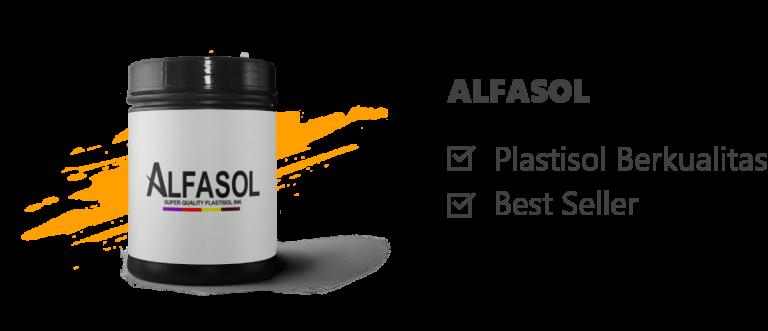 alfasol