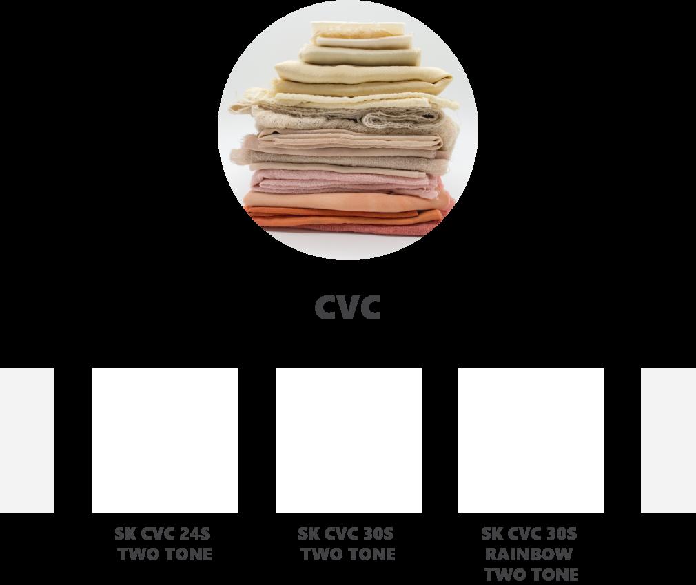 cvc-list