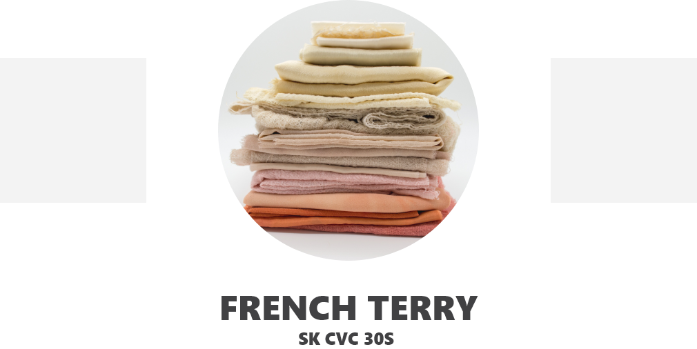 frenchterry-list