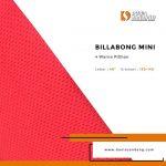 billabong mini (1)