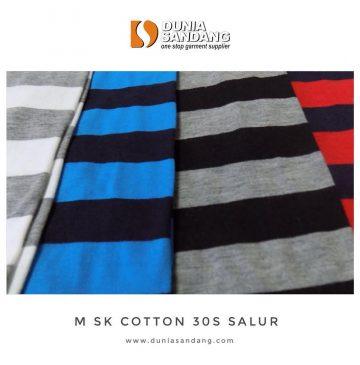 cotton 30 s salur