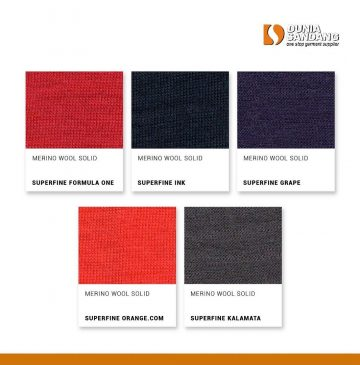 merino wool solid supervine jersey (2)