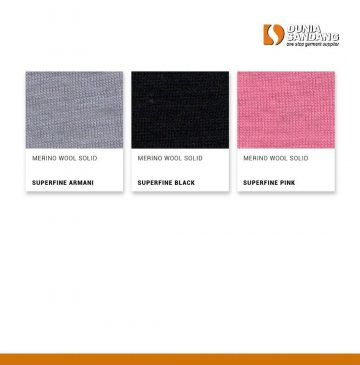 merino wool solid supervine jersey (3)