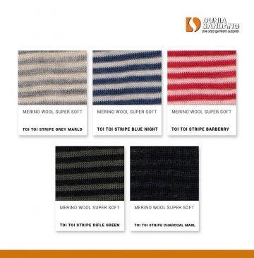 merino wool super soft (2)