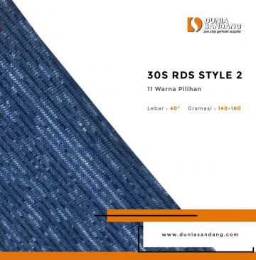 rds style2 (1)